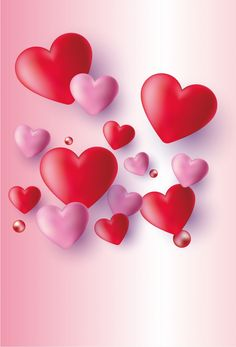 520 Valentine S Day Love Warm Romantic Poster Background Flower Background Wallpaper, Heart Wallpaper, Love Wallpaper, Iphone Wallpaper, Heart Background, Beautiful Love Images, Frame Wall Collage, Valentine Poster, Birthday Wallpaper