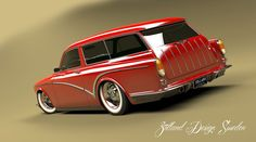 Volvo Wagon, Volvo Cars, Tricycle Bike, Pedal Cars, Us Cars, Amazing Cars, Custom Cars, Concept Cars, Luxury Cars