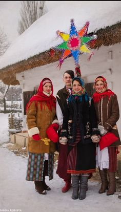 Check out the link for more wedding preparation veils Click the link for more information. Ukrainian Christmas, Noel Christmas, Last Minute Wedding, Folk Costume, Costumes, Wedding Preparation, Perfect Wedding Dress, Eastern Europe, Budget Wedding