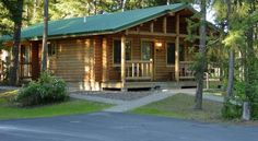 Cottage in Whitefish $129