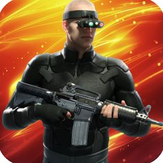Trigger Fist FPS v2.0 Mod Apk (Unlocked) FPS Trigger Fist is a amazing Realistic FPS game. Do you like the single player? Do you like the FPS game? Let fist the trigger to complete 20 missions full of action.  Sharp graphics music and sound perfect for shooters.  Realistic weapon movements and firing.  Easy to control.  Very much features.  Free   DOWNLOAD:  Trigger Fist FPS v2.0 Mod Apk (Unlocked)  DAİLYUPLOAD  Trigger Fist FPS v2.0 Mod Apk (Unlocked)  DROPLOAD  Trigger Fist FPS v2.0 Mod…