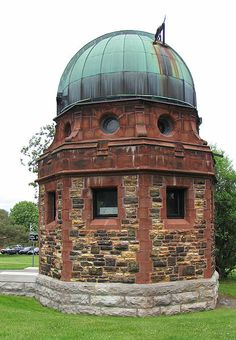 File:Observatory at Central Experimental Farm.jpg