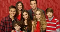 girl-meets-world-cast-may-9-2015