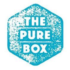 Vi på thepurebox säljer prenumerationer av boxar som skickas ut i slutet av varje månad.  -Varjebox innehåller 5 skönhetsprodukter -Produkte fria från dåliga kemikalier -Sveriges första naturliga skönhetsbox -Första boxen skickas i slutet av oktober