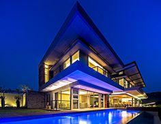 metropole architects modern poolsamazing housespool designsmodern contemporaryluxury