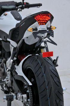– My Company Ducati, Mt 07 Yamaha, Cb 500, Motos Harley Davidson, Kawasaki Motorcycles, Sport Motorcycles, Motorcycle Wallpaper, Sportbikes, Street Bikes