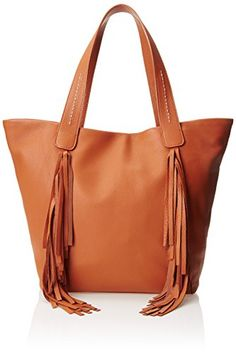 30a9161ab584 9 Best Vince Camuto Bags images