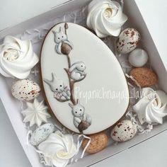 726 отметок «Нравится», 30 комментариев — Сладкие подарки (@pryanichnaya_lavka) в Instagram: «В наличии в магазине и доступен к заказу милееейший набор с пряничком, марципаном в шоколаде,…»