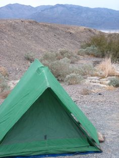 Death Valley Campgrounds: Open Year Round: Wildrose  Emigrant Mesquite Springs Furnace Creek  Winter (Oct/Nov-Apr): Sunset Texas Spring StovePipe Wells  Summer (Mar-Nov): Thorndike Mahogany Flats