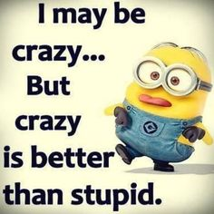 35 Funny Minions Pictures