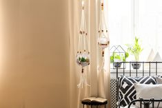 Venez découvrir notre gamme art du fil - Graine Créative Art Du Fil, Ladder Decor, Curtains, Instagram, Home Decor, Lineup, Blinds, Decoration Home, Room Decor