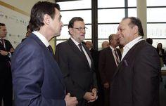 Desde España, el ministro de Turismo señaló a Cadena 3 que recogió el apoyo incondicional de la principal comisión de turismo en el mundo. Se mostró positivo respecto a futuras inversiones.