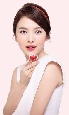 Skin Science CBD Serum is a very unique anti-aging formula which uses CBD spectrum with Vitamin C. Korean Makeup, Korean Beauty, Asian Beauty, Song Hye Kyo, Beauty Shoot, Korean Celebrities, Korean Actresses, Wedding Makeup, Girl Crushes