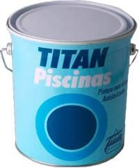 Titan χρωμα πισινας νερου Coffee Cans, Canning, Drinks, Pools, Drinking, Beverages, Drink, Home Canning, Beverage