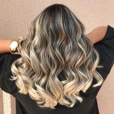 Bond Angel Hair Care https://www.braeusa.com/