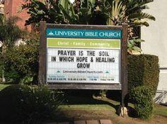 neighburhood.com - Pin Details: University Bible Church is ...