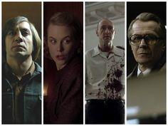 Da década de 1950 até 2014. De clássicos de Alfred Hitchcock a títulos recém indicados ao Oscar. A lista a seguir apresenta um panorama vasto dos filmes de suspense produzidos nas últimas décadas. Todos estão disponíveis na plataforma Netflix.