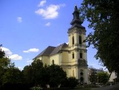 Jászberény, Hungary Homeland, Hungary, Destinations, Mansions, House Styles, Building, Travel, Home Decor, Mansion Houses