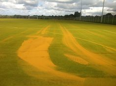 #PitchMaintenance - http://multiusegamesarea.co.uk/cheshire/
