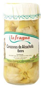 Alcachofa_Entera_la fragua