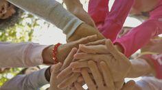 Le leadership partagé : Du mythe des gra...