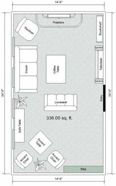 super Ideas for narrow living room furniture layout sofas Room Arrangement Ideas, Living Room Arrangements, Living Room Furniture Arrangement, Rectangular Living Rooms, Narrow Living Room, New Living Room, Large Living Rooms, Small Living, Modern Living