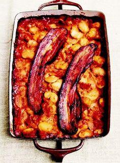 ... baked beans baked beans baked beans berry beer baked beans recipes