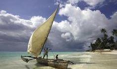 Oman - Bessere Reisen, Besser finden: www.zielegal.de