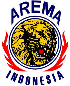 """AREMA"" the best club football."