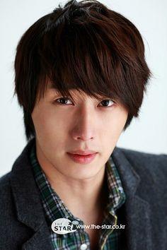 jung il woo Park Hae Jin, Park Seo Joon, Korean Celebrities, Korean Actors, Korean Dramas, Jung Ii Woo, Song Joong, Park Bo Gum, Yoo Ah In