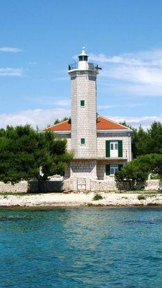 Vir Croatia
