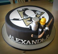 1000 Images About Hockey In The Kitchen On Pinterest