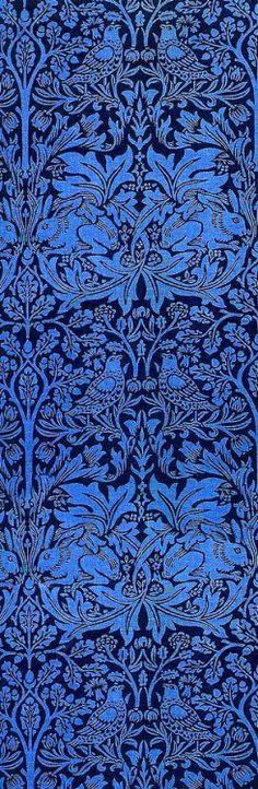 pattern,ornament