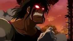 Anime, Art, Profile Pics, Art Background, Kunst, Cartoon Movies, Anime Music, Performing Arts, Animation
