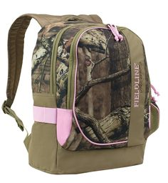 Fieldline Women's Black Canyon Backpack -- Don't get left behind, see this great product : Hiking packs
