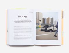 Book Review: Menswear Illustration