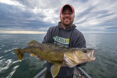 by Joel Nelson Spinners, crawler harnesses, spin-rigs — no matter the name, they secure some prime-time real estate in any walleye-angler's arsenal — and for good reason. With or without a weight, they stimulate an array of fish senses from vibration and color, to scent and taste. For many anglers, especially on big waters, they …