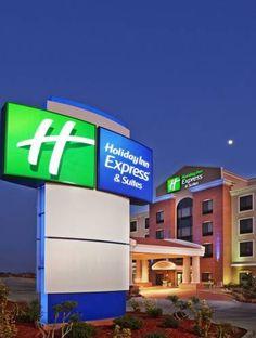 10 best holiday inn express vernon texas inspiration ideas images rh pinterest com