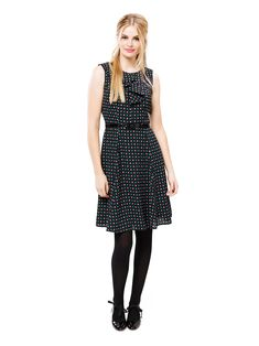 https://www.review-australia.com/au/mietta-spot-dress-black/RE18DR372.REBLK055.html?cgid=newarrivals