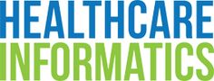 Most Interesting Vendors 2016: Nuance Communications: The Power of Clinical Language | Healthcare Informatics Magazine | Health IT | Information Technology