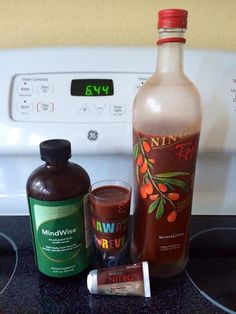 1000 Images About Young Living Oil Ningxia Red On
