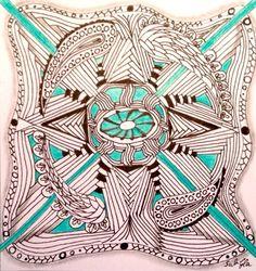 Muster Arukas von Molly Hollibaugh