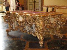 Reggia di Caserta  #TuscanyAgriturismoGiratola