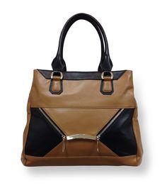 Addie handbag by Rian