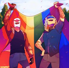 Read more GAY YAY! :D from the story °Countryhumans Philippines Pictures° by BruhIzAlex (aliens are real) with reads. Canada Country, Country Men, Hetalia, Mundo Comic, Human Art, Thomas And Friends, Cute Gay, Funny Comics, Ukraine