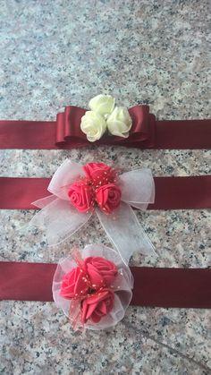 bratari pentru domnisoarele de onoare Corsage Wedding, Band, Accessories, Weddings, Sash, Bands, Jewelry Accessories