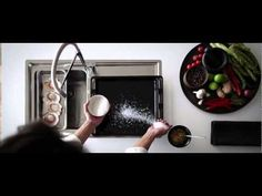 Inšpiratívne video pre novú radu Maris FMA 805 BK - Komínové odsávače | DREZYONLINE.sk