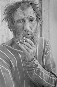o hiperrealismo de paul cadden