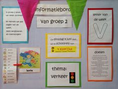 Voorbeeld informatiebord Visible Learning, Leader In Me, School 2017, Classroom Setting, Teaching Tips, Primary School, Classroom Management, Teacher, Education