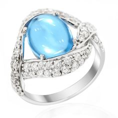 A new and gorgeous design, this ring is a beautiful presentation of meticulous material selection, accurate workmanship. The ring is best kept for your most important social occasions and is sure to forward you tons of complements.